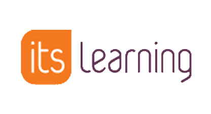 ENT itslearning