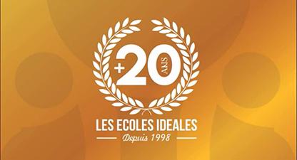 Les_Ecoles_Idéales postulent pour une candidature_IB.