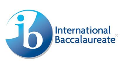 International Baccalauréat
