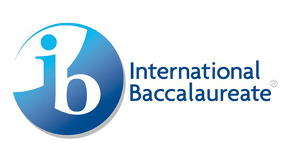 International Baccalauréat