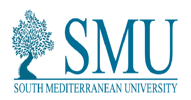 First English-Speaking University in Tunisia(Since 2002)